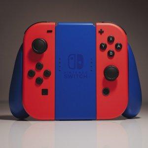 《吃豆人99》 会员免费玩Nintendo Switch 游戏特卖 B社猛男游戏低至5折