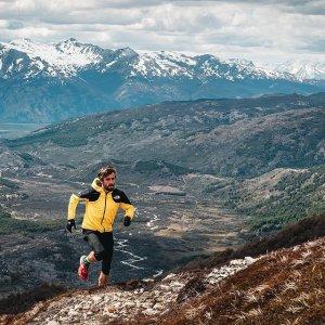 低至7.5折!€87收羽绒外套黑五价:The North Face 北脸官网大促  收过冬羽绒服、经典冲锋衣等