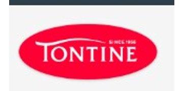 Tontine官网