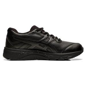AsicsGT 1000 SL Kids Running Shoes