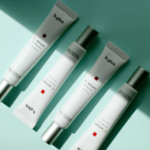 10% Off + Extra $10 OffDealmoon Exclusive: b.glen Selected Skincare Sale