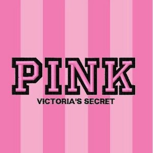 低至2.5折+满$100送毯子Victoria's Secret Pink 系列大促 泳衣$19 蕾丝内衣$12