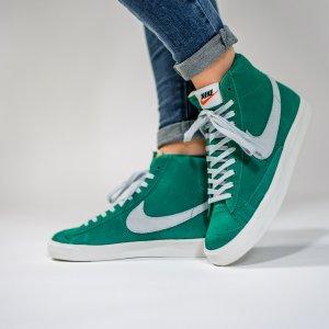 低至3折+额外7.9折Sneakersnstuff官网 特价区潮流鞋服折上折
