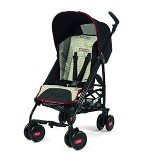 Peg Perego Pliko Mini Umbrella Strollers, Fiat 500NA @ Amazon