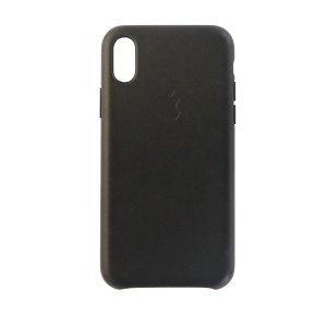 $24.99Apple iPhone X Leather Case