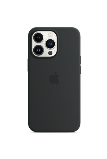 iPhone 13系列官方壳 + Magsafe磁充 + 20W官方适配插头