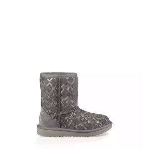66163b38195a UGG Closet Sale  UGG Australia Ending Soon  Up to 60% off - Dealmoon