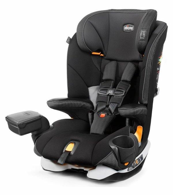 MyFit LE 安全座椅