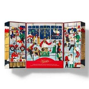 $98 ($207 Value)Kiehl's Limited Edition Skincare Advent Calendar