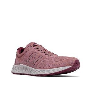 New Balance Fresh Foam Arishi v2 Running Shoe - Women's