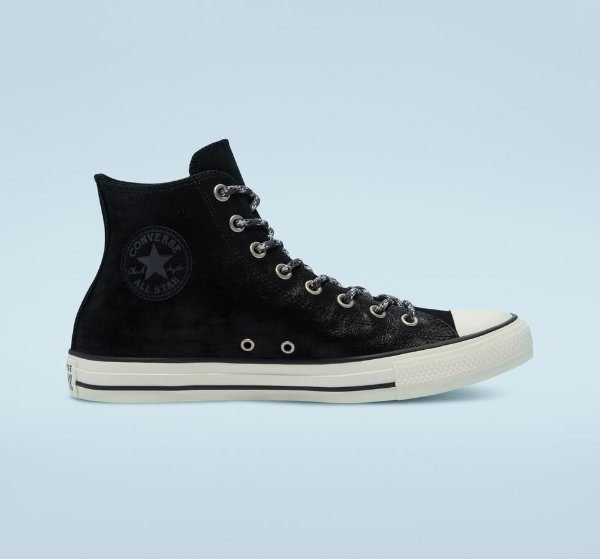 ​Hack To School Chuck Taylor All Star 帆布鞋