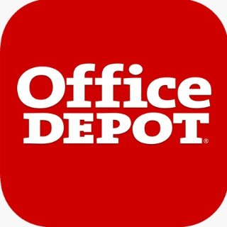 HP Laptop as low as $199.99Coming Soon: Office Depot 2018 Black Friday Ads
