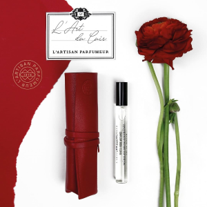 L'Artisan Parfumeur香氛5件套 50ml