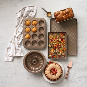 Extra 20% OffKohl's Baking At Home Sale