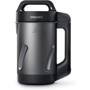 Philips Kitchen Appliances Philips Soup Maker
