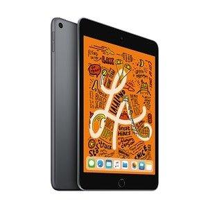 $449.99(原价$529.99)Apple iPad Mini 5 8.5折优惠 64/256GB可选
