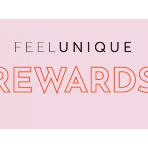 低至8折,香奈儿口红£24收Feelunique 会员日大促,Chanel、Tom Ford、CT都参加