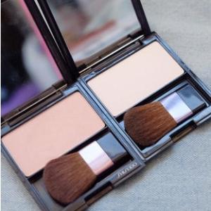 $38(原价$64)补货:Shiseido WT905绝版高光闪促 库存有限速抢