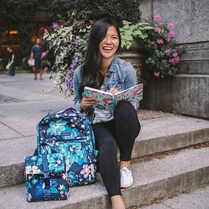 Up to 50% OffVera Bradley Labor Day Sale