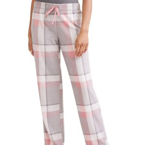 Coming Soon: $4.75 Secret Treasures™ Plush Sleep Pants