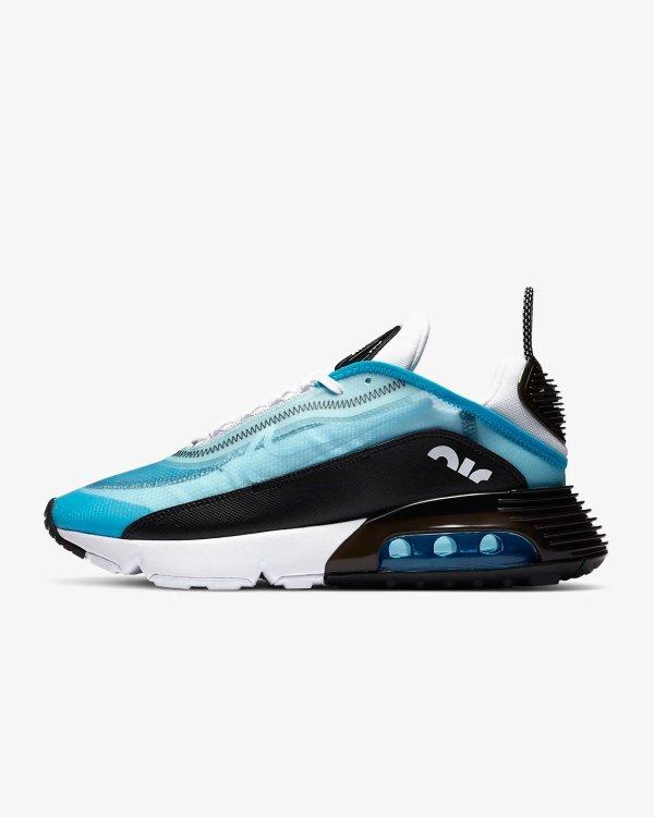 Air Max 2090 男鞋