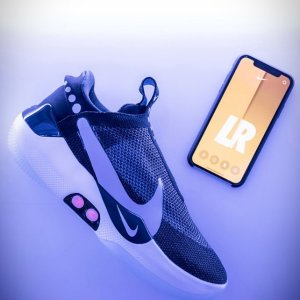 $350+Free ShippingNike Adapt BB Shoes @ Nike