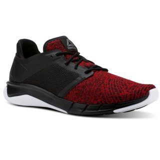 $29.99($80.00)+Free ShippingReebok Print Run3.0 Running Shoes On Sale