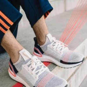 30% Off + Free Shippingadidas Boost Shoes on Sale