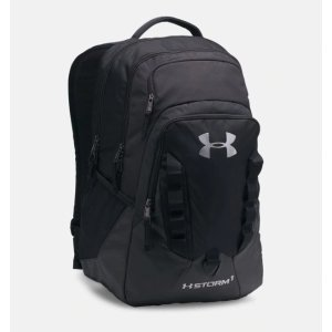 Under ArmourUA Storm Recruit Backpack | Under Armour US