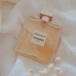 高级优雅 独一无二的撩发香CHANEL 嘉柏丽尔香发喷雾 你是不食人间烟火的仙女