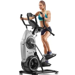 $899.00Bowflex Max Trainer