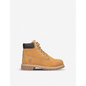 Timberland有36,37,39码大黄靴