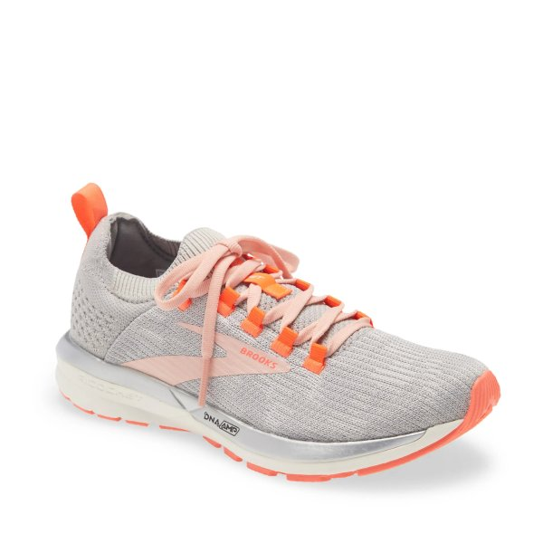 Ricochet 2 运动鞋