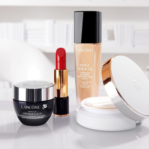 Choose a trial-size Lancome Eye CreamWith $25 purchase @ Sephora.com