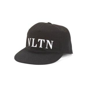 Made In Italy Luxury Baseball Cap