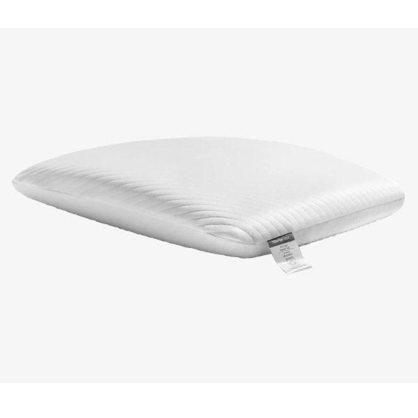 TEMPUR-Essential 舒适枕