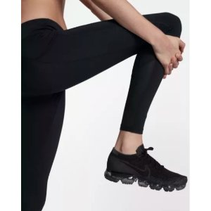 Extra 25% Off + Free ShippingWomen Pants and Tights @ Nike