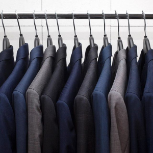 Up To 70% Off+Extra 30% OffMen's Wearhouse Clearance Sale