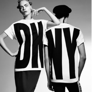 Up To 70% Off + Extra 25% OffSelect Sale @ DKNY