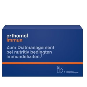 提高免疫力提高免疫力口服液 7日份