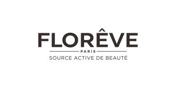 Floreve