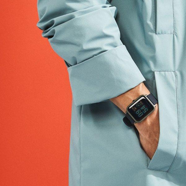BIP系列智能手表