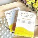 低至67折 £22收胶原蛋白口服液Imedeen 吃进肌肤的胶原蛋白 内服保养也重要