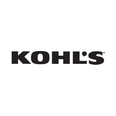 0e502f591428 Black Friday Doorbuster @ Kohl's Ending Soon:Extra 15% Off + Kohl's Cash -  Dealmoon