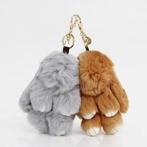 全场额外7折+送丝巾Click Frenzy:Belle & Bloom 全场狂欢价 收装死兔 羊毛大衣