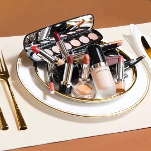 低至4.2折Marc Jacobs官网 精选美妆促销  收限定套装