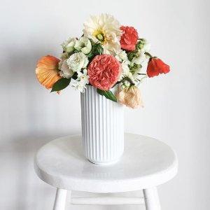 $47.99起+包邮Costco 母亲节鲜花速递开始预定