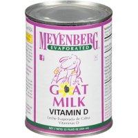 Meyenberg 脱水山羊奶, 12 fl oz 12罐