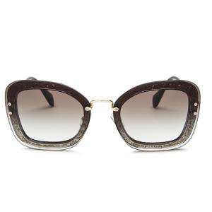 45c008362a58 Miu Miu Sunglasses @ Bloomingdales Up to Extra 25% Off - Dealmoon