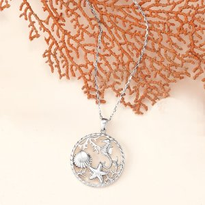 Up to 55% Off+FSDealmoon Exclusive: Ross-Simons Earrings and Necklace